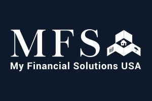 My Financial Solutions USA