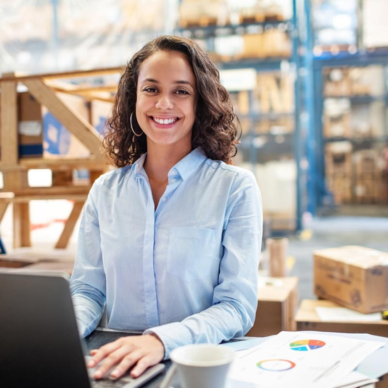 Emprendedoras Latinas: Una minoría con mucho crecimiento en los Estados Unidos