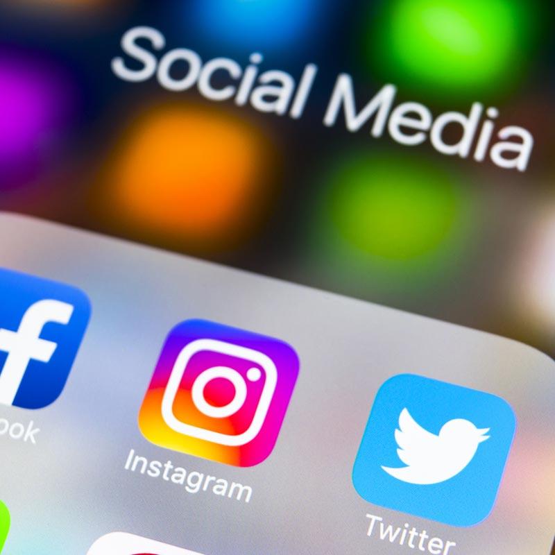 ¿Cómo empezar a vender en Redes Sociales con mi negocio? Una Guía para Emprendedores