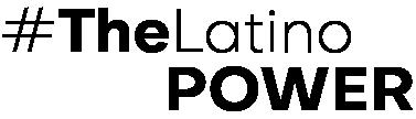 #TheLatinoPower