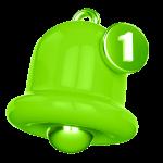 campana-02